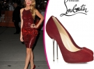 Blake-Lively-in-Christian-Louboutin3