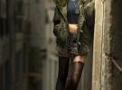 militari_trend10