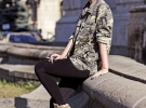 militari_trend15