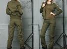 militari_trend2