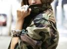 militari_trend6