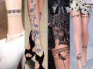 Spring-2014-Hot-New-Fashion-Sexy-Tattoo-Tights-Stockings-Transparent-Ultra-thin-Ladies-Pantyhose-Women-Free