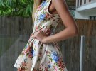 sundress-10