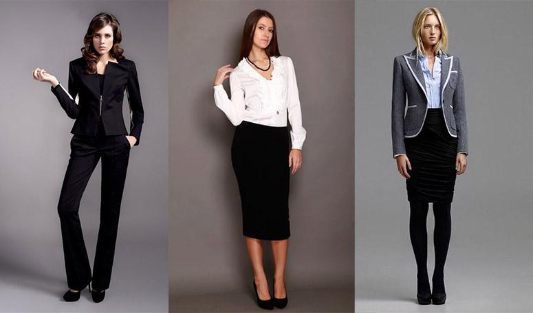 http://furmur.ru/wp-content/uploads/2014/05/dresscode-4.jpg