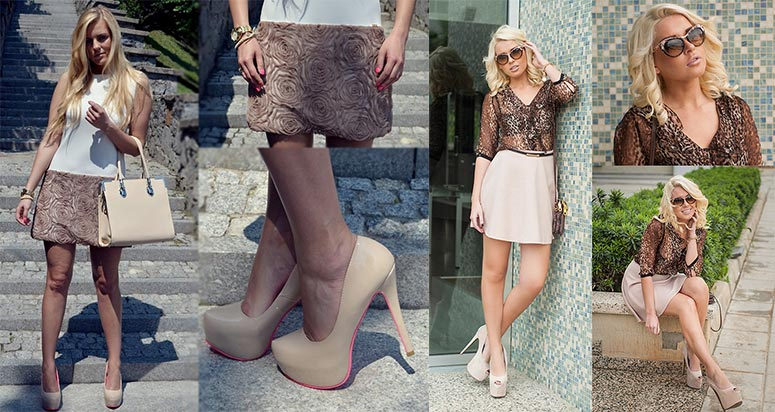 beige-shoes-3