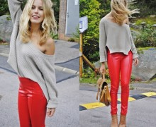 red-pants