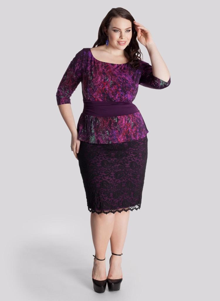 Купить Коктейльное Платье Фото