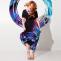 Коллекция платьев больших размеров сезона 2014 от IGIGI