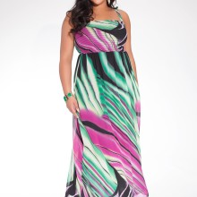 rene_tube_maxi_rainforest3938