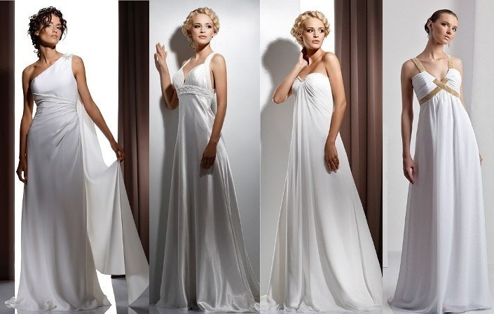 5-greek-wedding-dresses