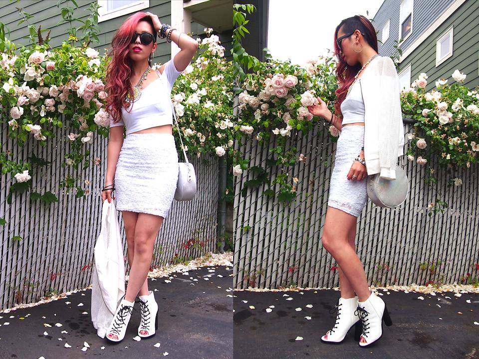 white jacket-4