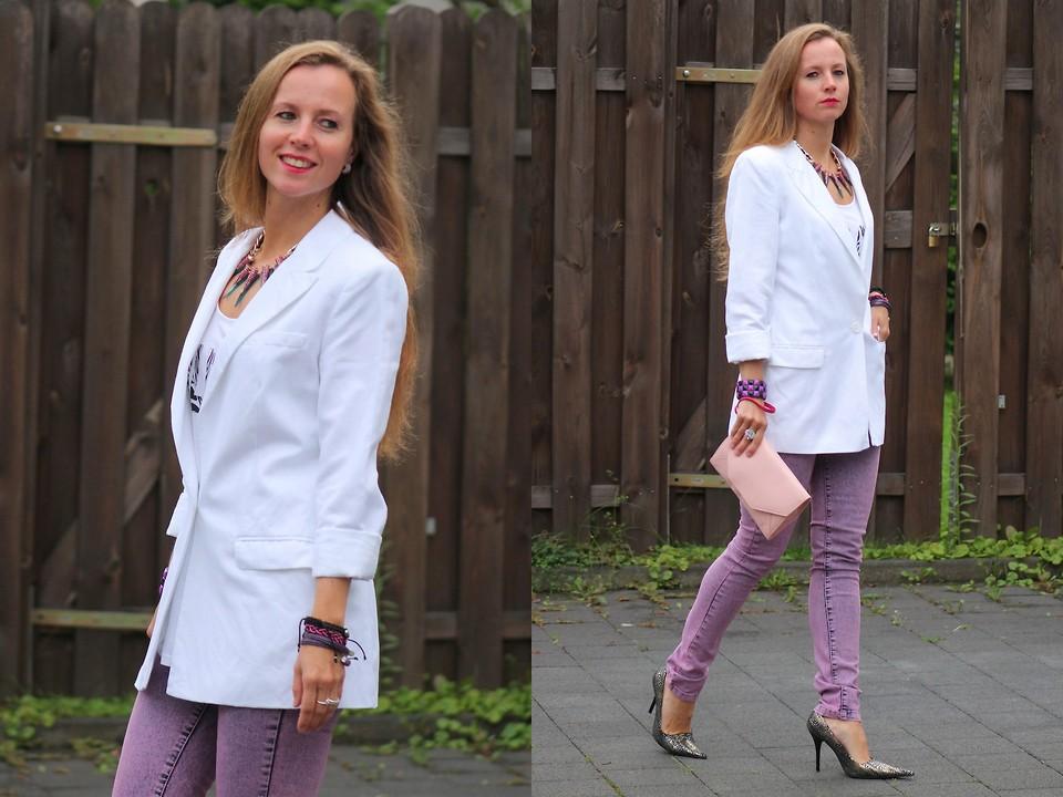 white jacket-5