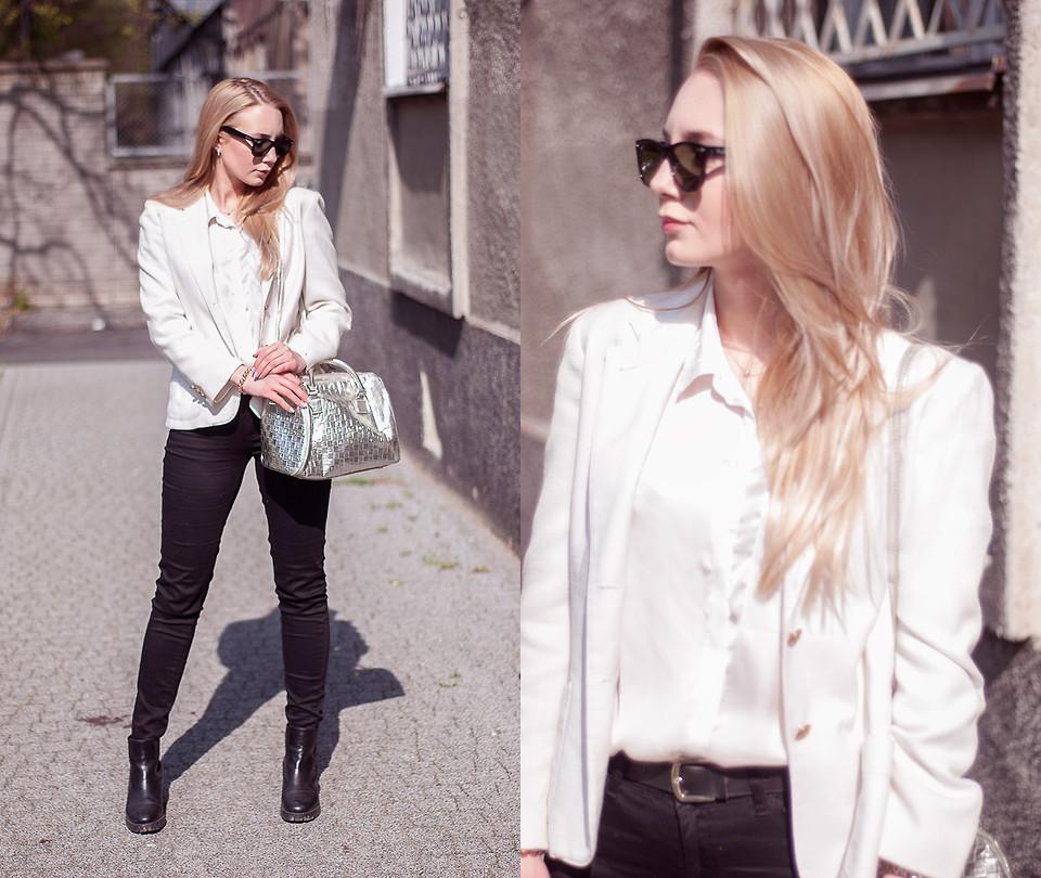 white jacket-8