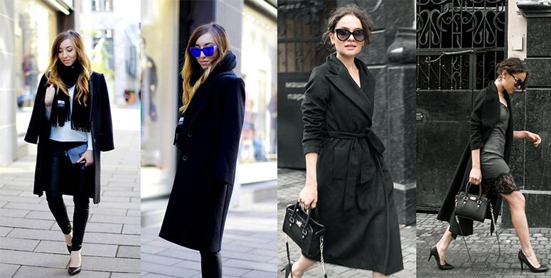 black-coat-2