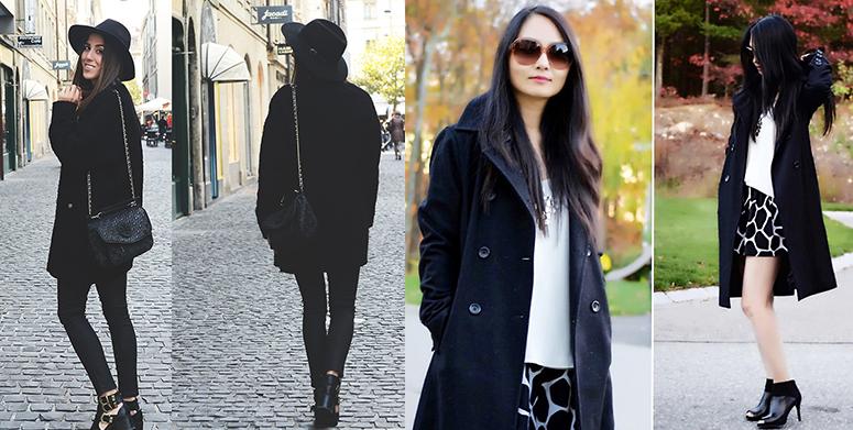 black-coat-3