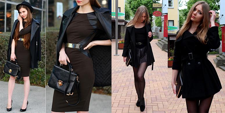 black-coat-5