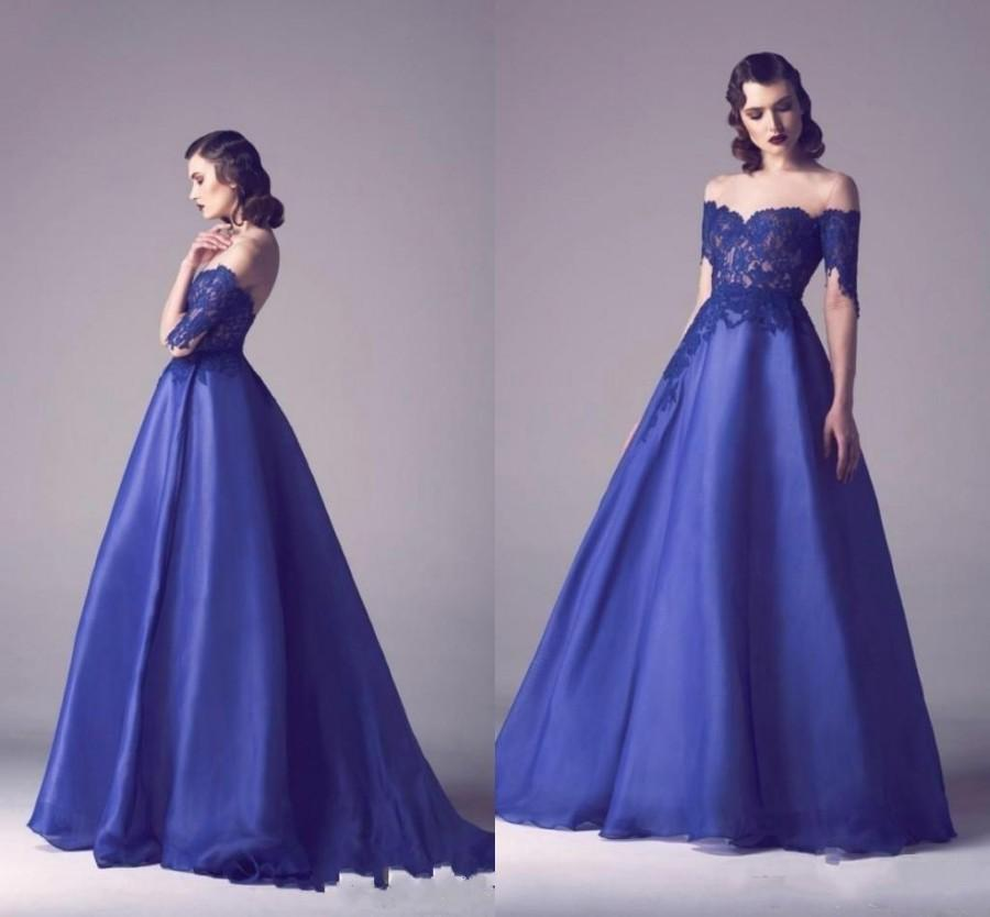 Designer Prom Dresses and Gowns for 2019  JVN by Jovani