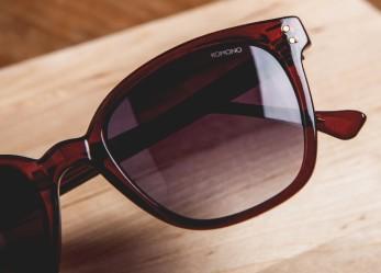 Учимся правильно выбирать солнцезащитные очки